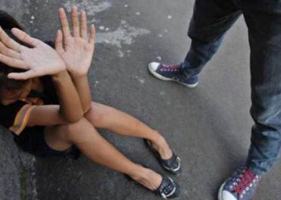 Nusabali.com - 5-pelaku-pemerkosaan-dihukum-mati