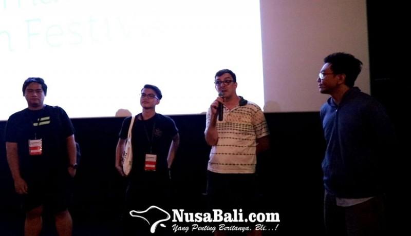 www.nusabali.com-ulasan-isu-sosial-pada-karya-sineas-muda-indonesia