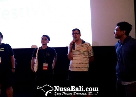 Nusabali.com - ulasan-isu-sosial-pada-karya-sineas-muda-indonesia