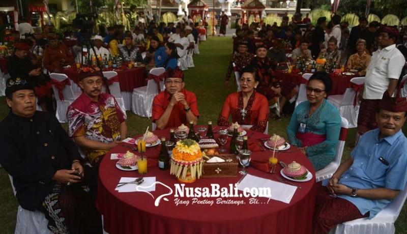 www.nusabali.com-koster-ajak-mahasiswa-jaga-bali