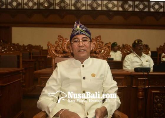 Nusabali.com - dewan-soroti-biaya-pemasangan-baru-pdam-denpasar-terlalu-tinggi