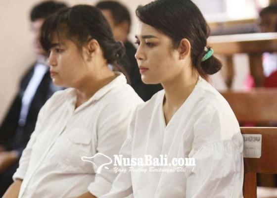 Nusabali.com - pemilik-divonis-3-tahun-pengasuh-35-tahun