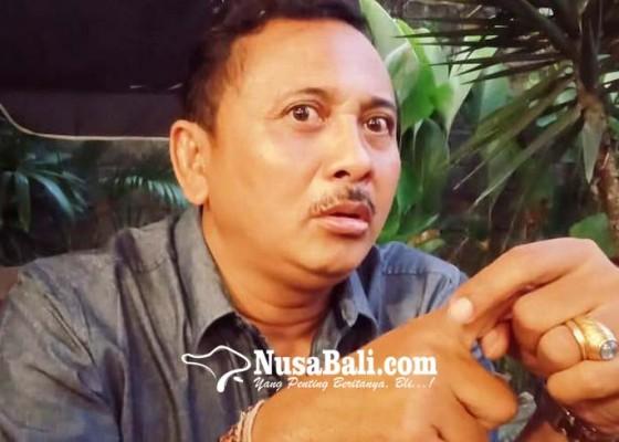 Nusabali.com - fpti-bali-bidik-tiga-emas