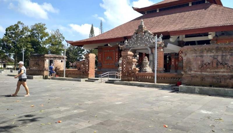 www.nusabali.com-taman-kota-tabanan-diajukan-menjadi-upt