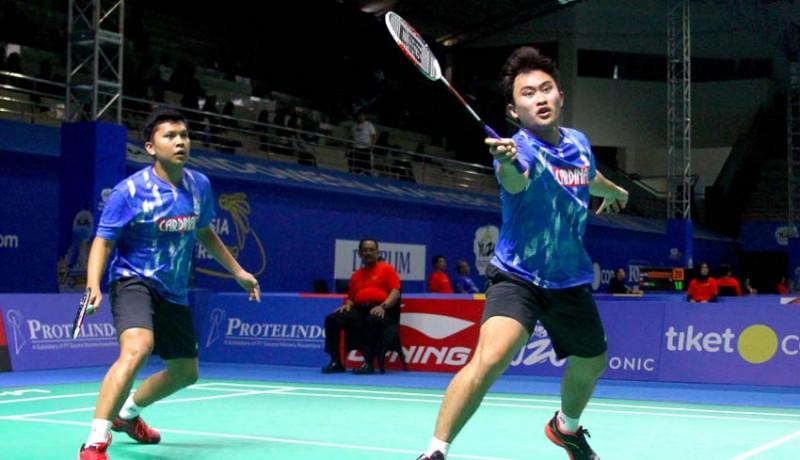 www.nusabali.com-indonesia-masters-diikuti-15-negara