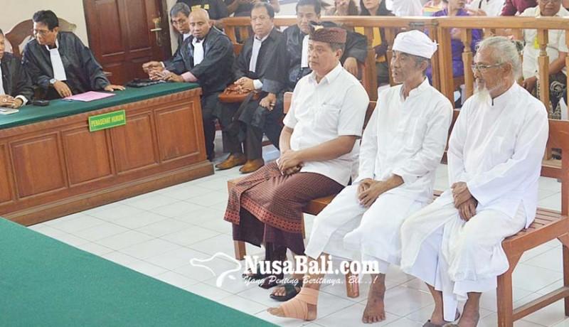 www.nusabali.com-bos-maspion-mangkir-sidang-sudikerta-ditunda