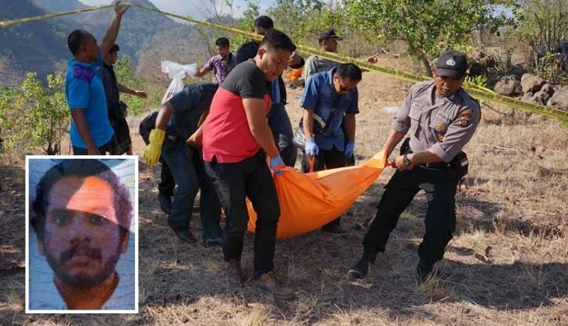 www.nusabali.com-usai-selfie-wisatawan-tewas-di-bukit-meringang