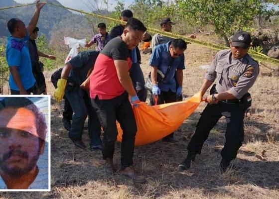 Nusabali.com - usai-selfie-wisatawan-tewas-di-bukit-meringang