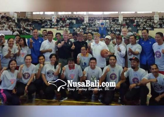 Nusabali.com - antusias-guru-tinggi-peserta-membludak