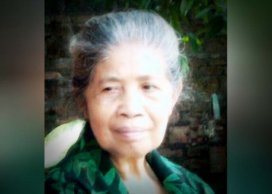 Nusabali.com - pedagang-nasi-legendaris-men-rebo-berpulang