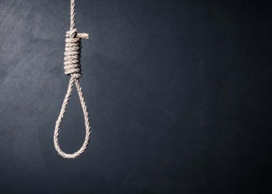 Nusabali.com - masalah-asmara-wanita-asal-gunaksa-coba-bunuh-diri