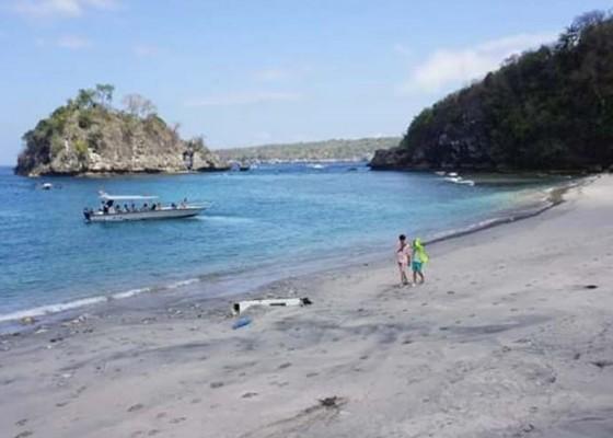 Nusabali.com - npf-v-promosikan-keindahan-bahari