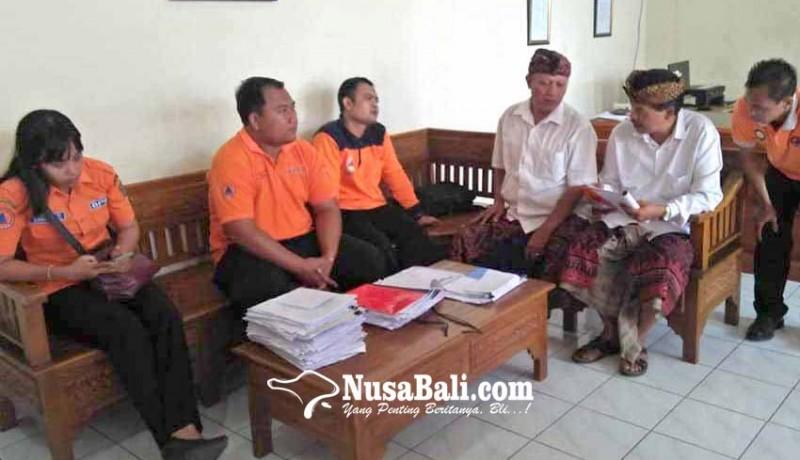 www.nusabali.com-ratusan-warga-ajukan-permohonan-perbaikan-rumah