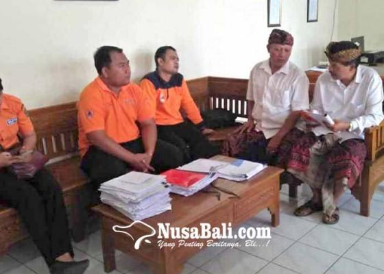 Nusabali.com - ratusan-warga-ajukan-permohonan-perbaikan-rumah