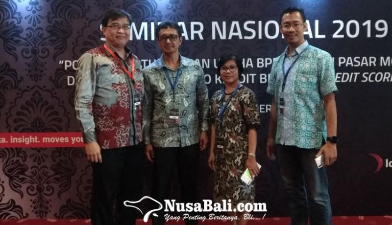www.nusabali.com-bpr-ikut-manfaatkan-fintech