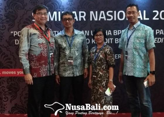 Nusabali.com - bpr-ikut-manfaatkan-fintech