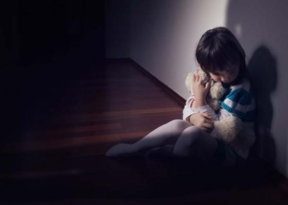 Nusabali.com - bocah-12-tahun-dikurung-di-rumah