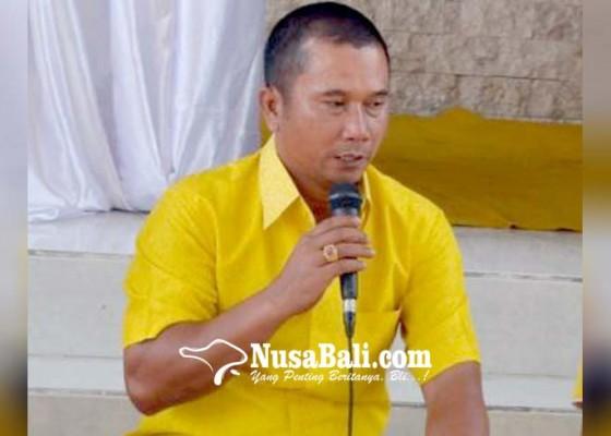 Nusabali.com - golkar-dorong-muntra-tantang-giri-prasta