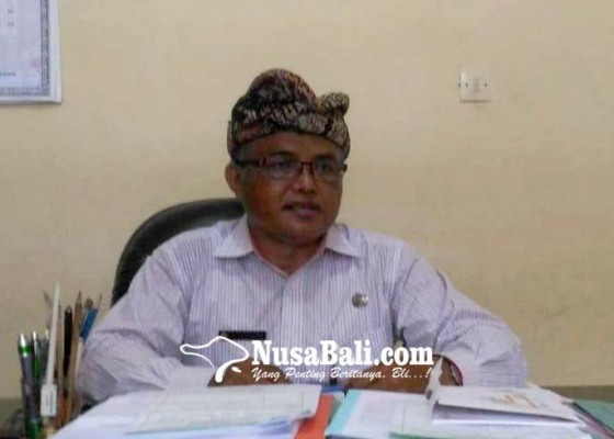Nusabali.com - atasi-krisis-air-kelompok-tani-mohon-embung