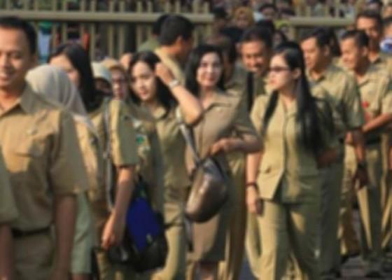 Nusabali.com - bkn-batal-rekrut-pppk