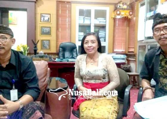 Nusabali.com - pdam-tegaskan-biaya-rp-11-juta-untuk-calon-pelanggan-emergency