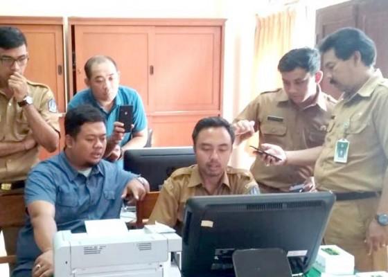 Nusabali.com - ppids-unud-luncurkan-layanan-informasi-geospasial-untuk-mahasiswa-dan-masyarakat