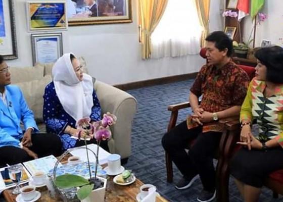 Nusabali.com - bupati-suwirta-dorong-himpaudi-bentuk-koperasi