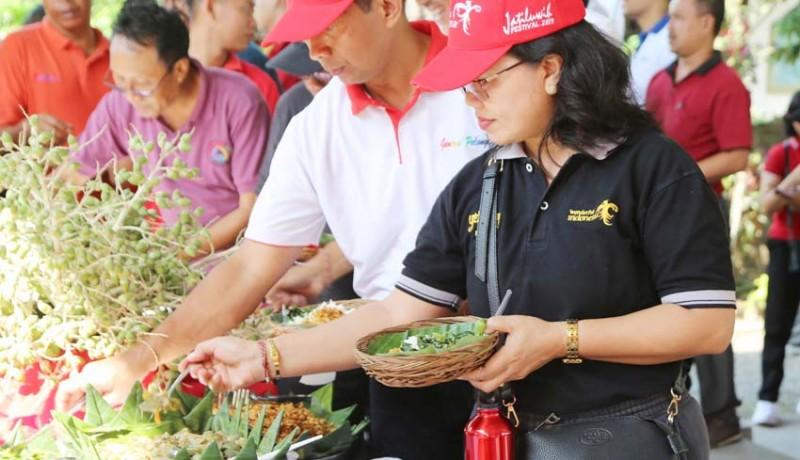 www.nusabali.com-kembangkan-desa-wisata-pemkab-bangkitkan-kuliner-lokal