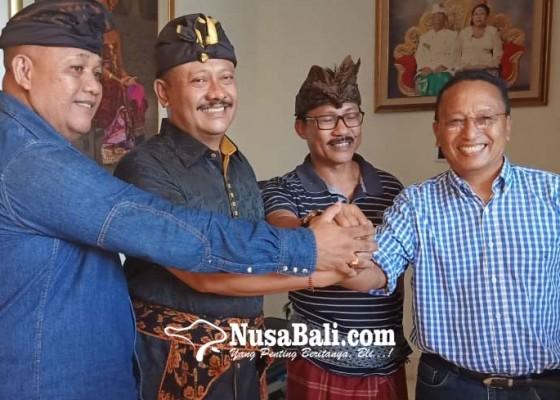 Nusabali.com - gunawan-vs-demer-jajaki-rekonsiliasi