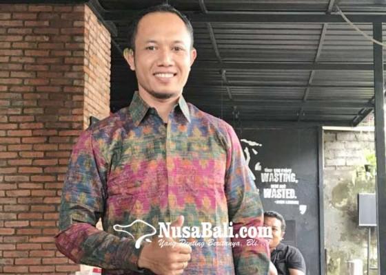 Nusabali.com - kayun-jumlah-tps-berkurang-partisipasi-pemilih-ditarget-85