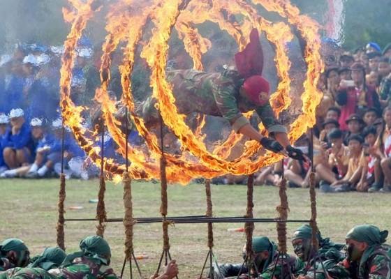 Nusabali.com - anggaran-pertahanan-dinaikkan-lebih-dari-rp-131-triliun-di-2020