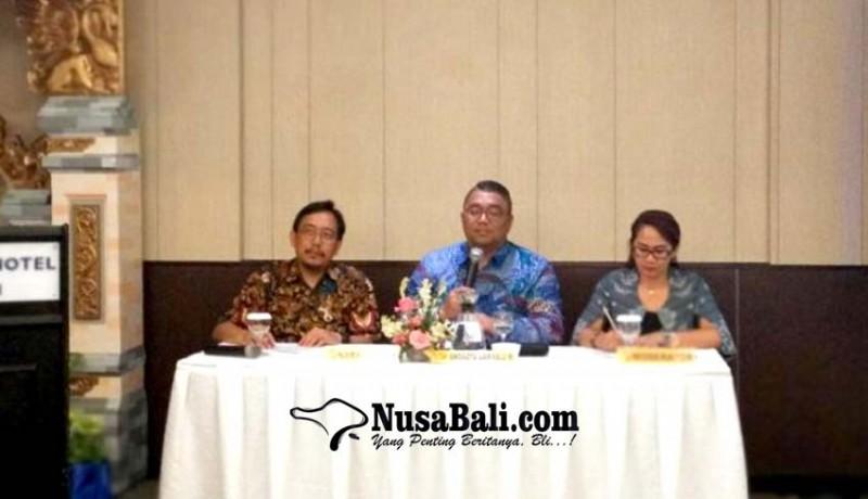 www.nusabali.com-bawaslu-ingatkan-larangan-mutasi-pejabat