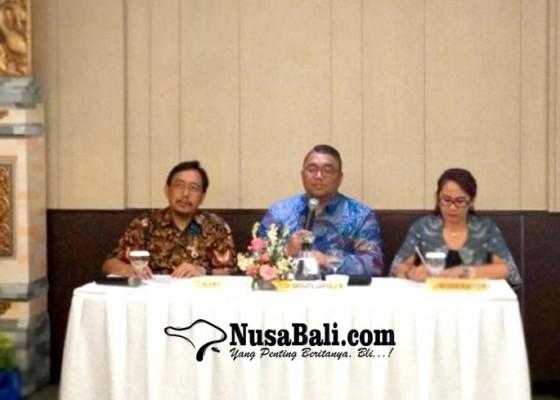 Nusabali.com - bawaslu-ingatkan-larangan-mutasi-pejabat