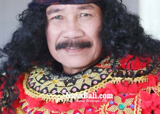 Nusabali.com - seni-purba-selalu-tersedia-penari
