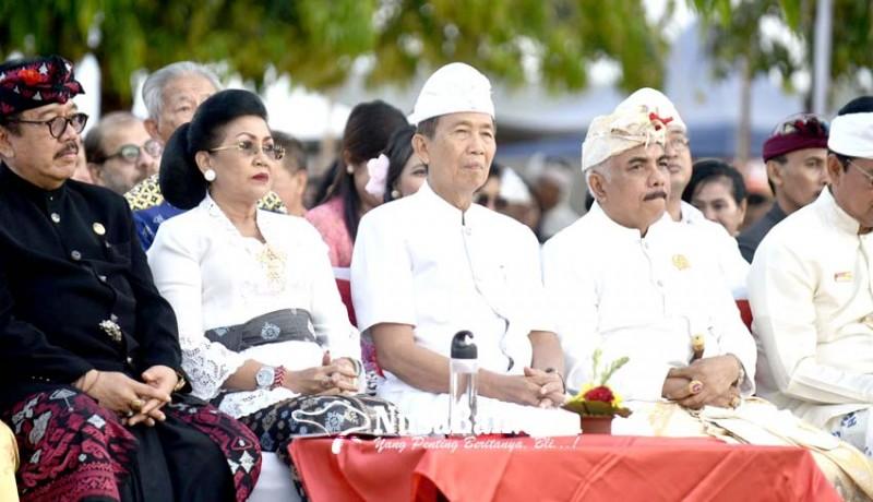 www.nusabali.com-berbagai-elemen-suarakan-damai-di-gema-perdamaian-2019