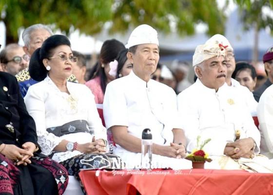 Nusabali.com - berbagai-elemen-suarakan-damai-di-gema-perdamaian-2019