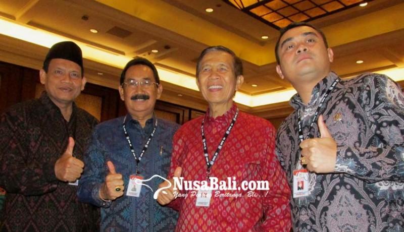 www.nusabali.com-empat-senator-bali-berbagi-tugas-di-komite-berbeda