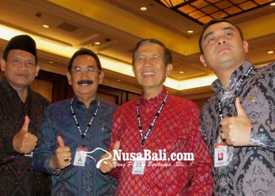 Nusabali.com - empat-senator-bali-berbagi-tugas-di-komite-berbeda