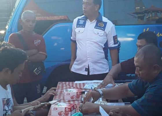 Nusabali.com - tagih-tunggakan-saat-sangkepan-krama