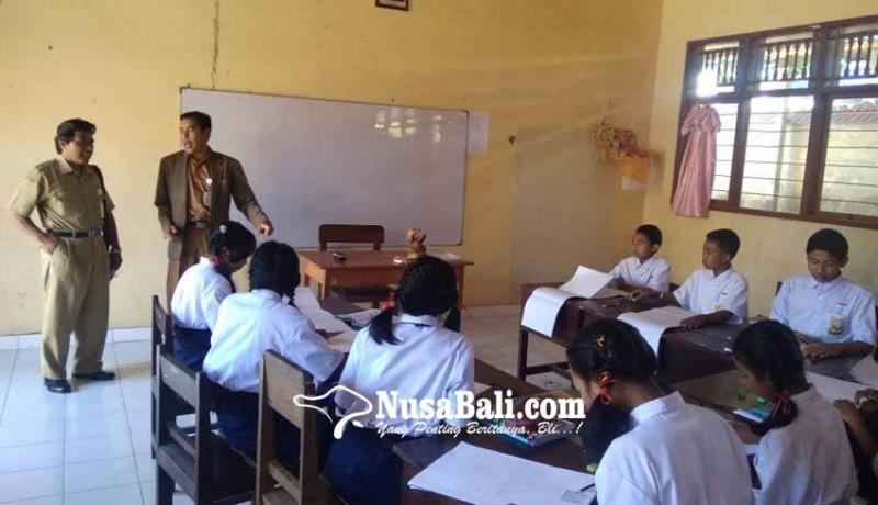 www.nusabali.com-11-smp-satap-kekurangan-guru