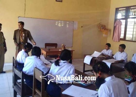 Nusabali.com - 11-smp-satap-kekurangan-guru