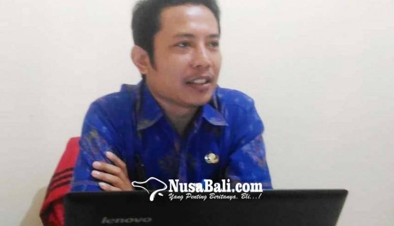 www.nusabali.com-korban-gempa-segera-dapat-bantuan