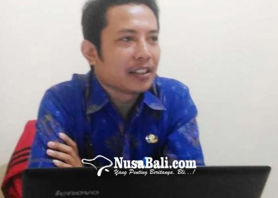 Nusabali.com - korban-gempa-segera-dapat-bantuan