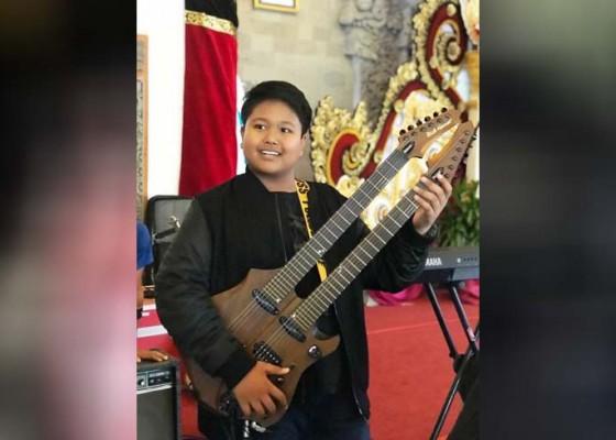 Nusabali.com - jawara-guitar-competition-nasional