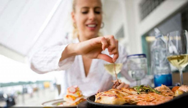www.nusabali.com-kesehatan-makan-ikan-memperpanjang-umur