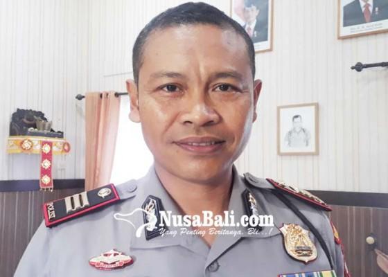 Nusabali.com - perusakan-rumah-di-baktiseraga-pihak-bank-bakal-dipanggil