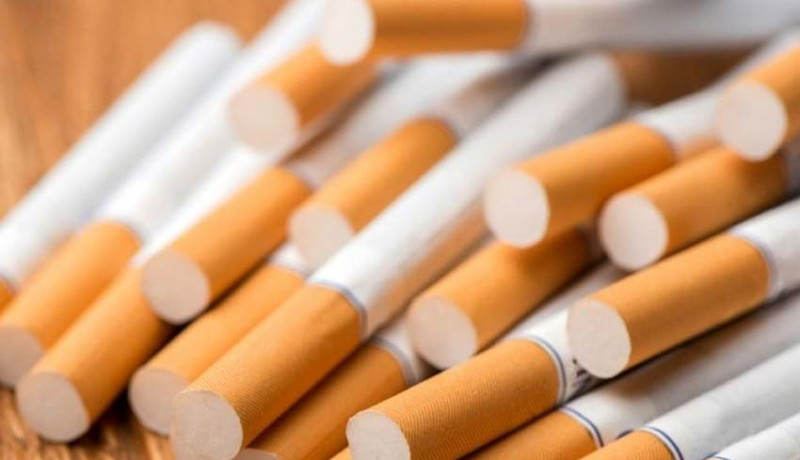 www.nusabali.com-kenaikan-cukai-rokok-tinggi-picu-phk-massal