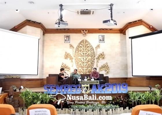 Nusabali.com - mahasiswa-di-bali-diajak-kenali-profesi-akuntan-publik
