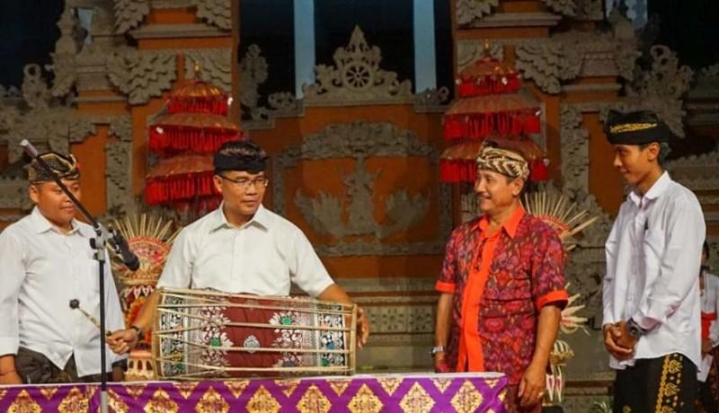 www.nusabali.com-pentas-seni-budaya-kelurahan-sumerta-kembali-digelar