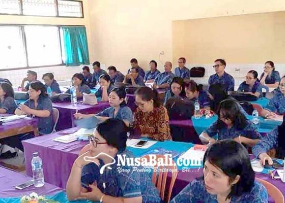 Nusabali.com - smpn-2-abang-tingkatkan-kualitas-tpk